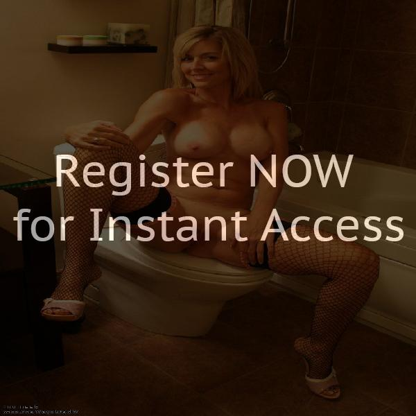 Adult singles dating in New haven, Vermont (VT