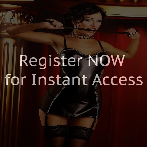 Ladies wants hot sex NY Greenfield cente 12833