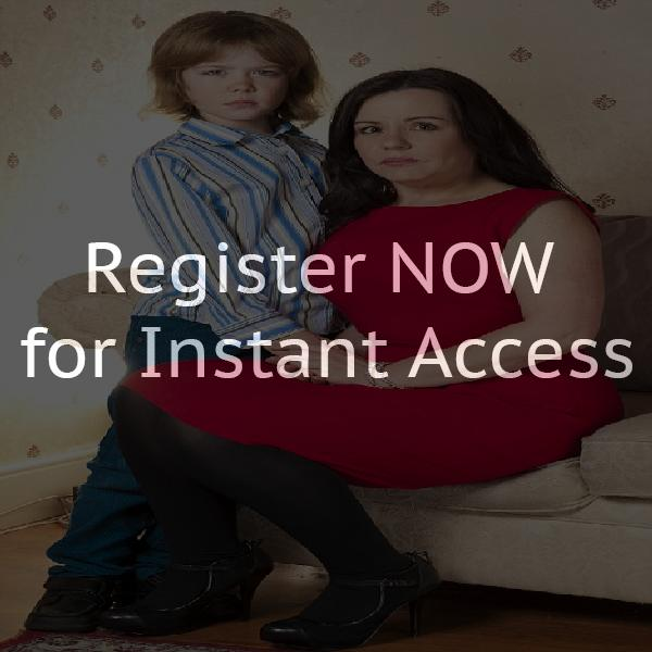 Adult singles dating in Westminster, Columbia (DC).