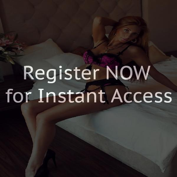 Married horny personals in Nevada, NV