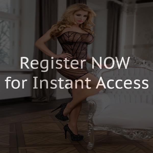 Sex Dating in Amston CT. Adult parties.